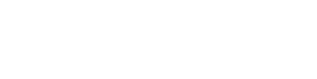 【無料】オンライン商談、働き方の極意 チョイヨミ道場 | どこでもSHOWBY チョイヨミ道場は「ひと記事三分間」をテーマに、働き方改革、ビジネススキル、テレワークなどをテーマに、業務効率化や生産性向上につながるワークスタイルが実現できるヒントを散りばめた情報を公開しています。