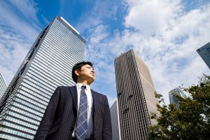 【仕事に役立つ】ビジネススキル一覧をご紹介!転職で武器になるスキルとは?